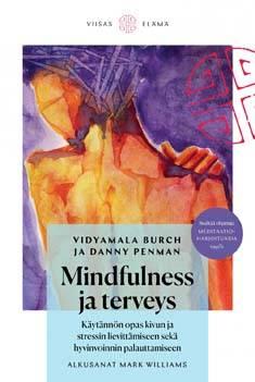 Mindfulness ja terveys