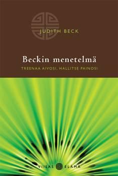 Beckin menetelmä