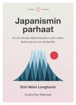 Japanismin parhaat