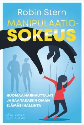 Manipulaatiosokeus