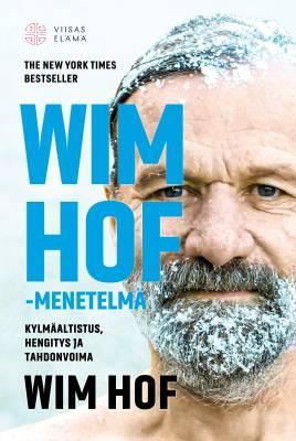 Wim Hof -menetelmä