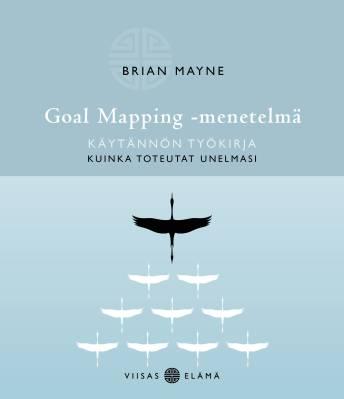 Goal Mapping -menetelmä